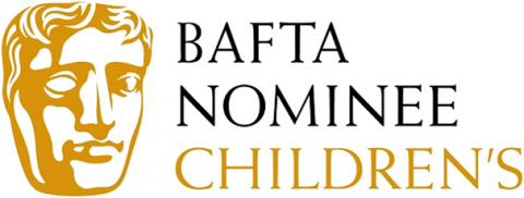 BAFTA Nominee_3