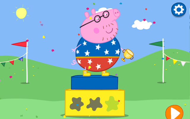 daddy_pig_puddle_jump_02_640x400