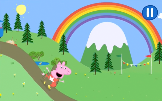 daddy_pig_puddle_jump_04_640x400