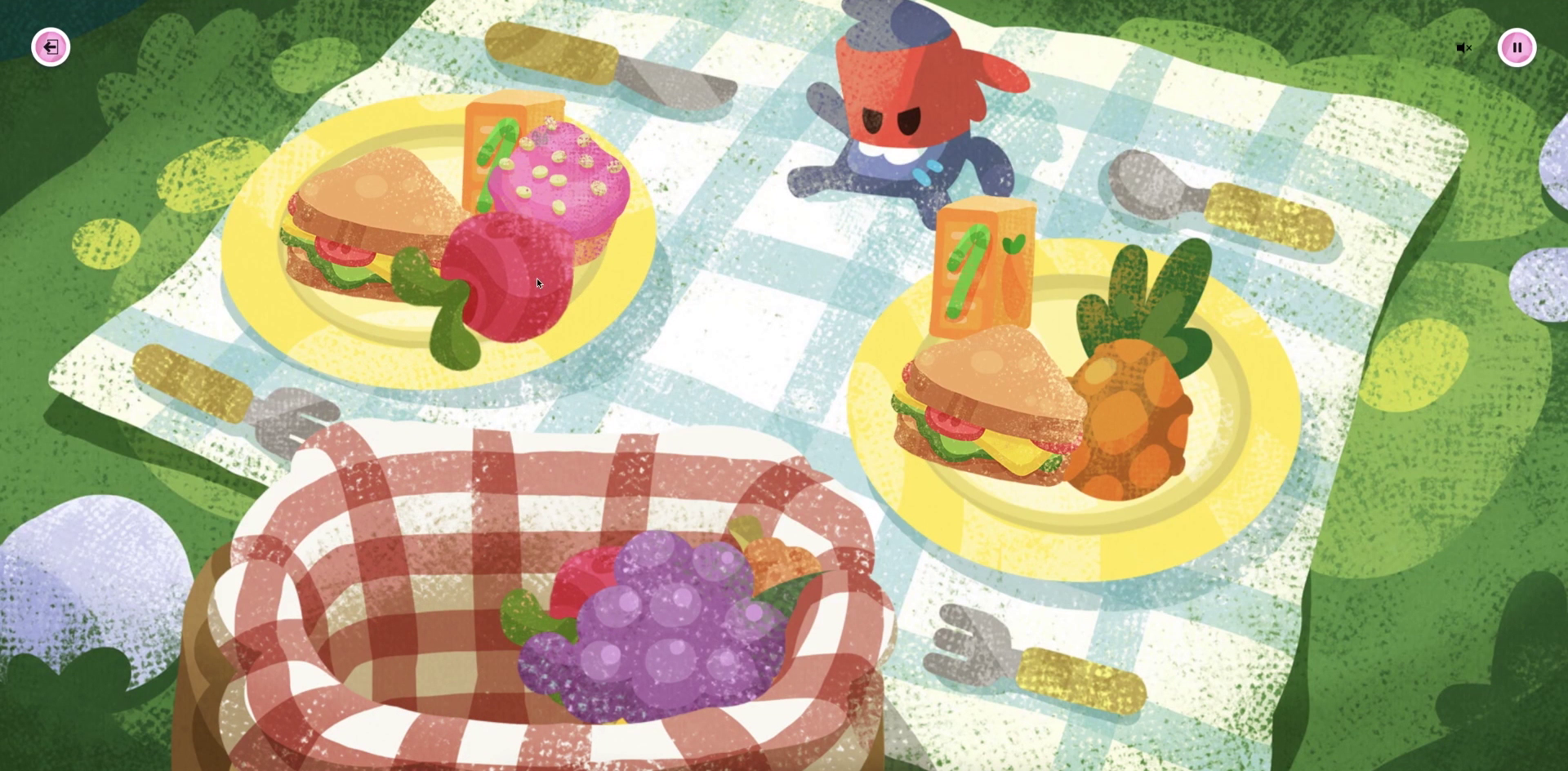 teemo_picnictime_e