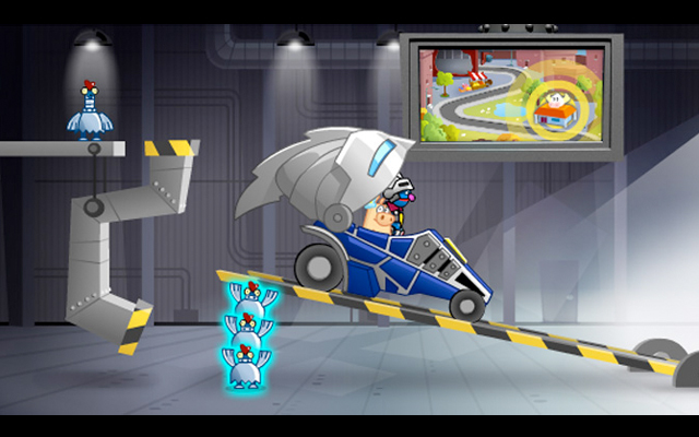 gallery_supergrover_640x400_a