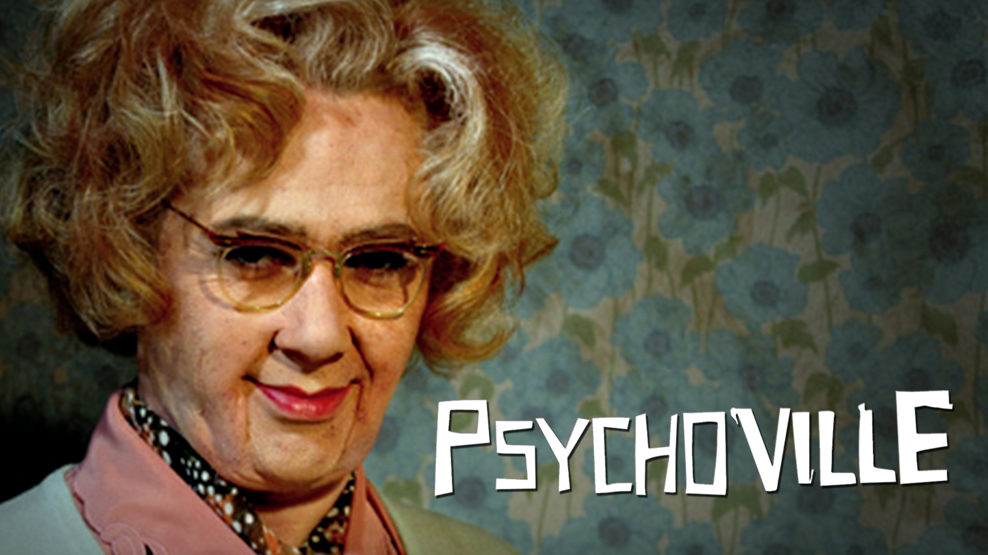 projectbanner_psychoville_r_1080_01