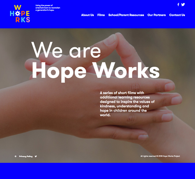 hopeworks_image_01