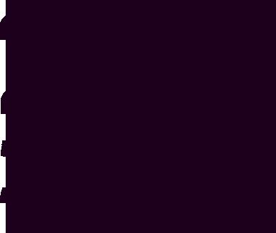 logo_block_01