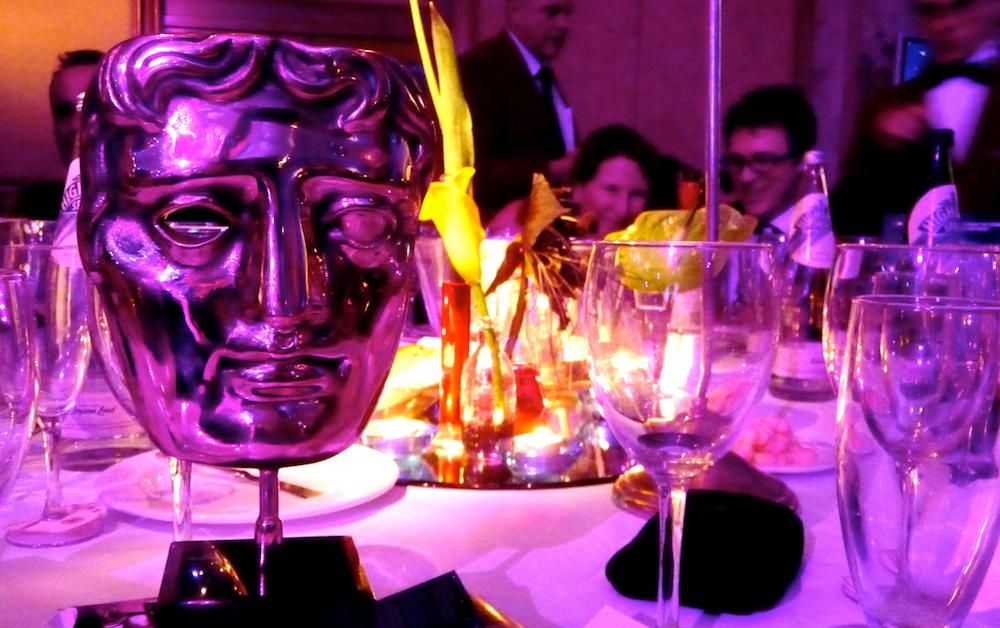Plug-in Media's 10 Years of BAFTA Wins