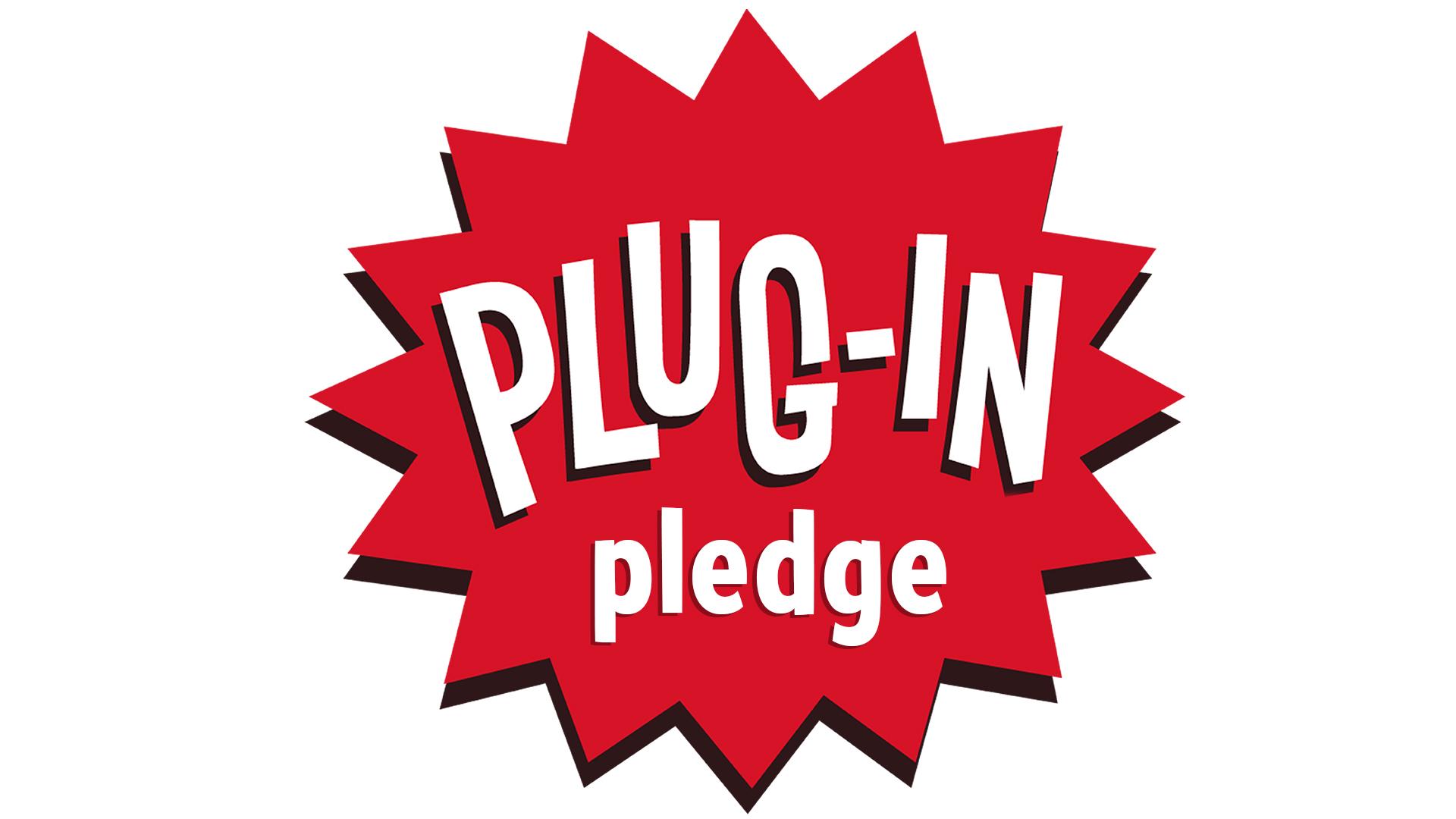 PIM_pledge