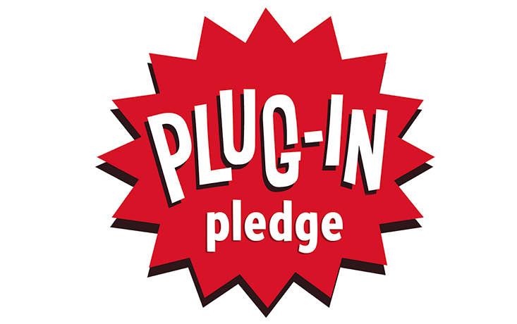 Convention on the Rights of the Child and Plug in's Pledge